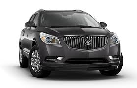 2017 buick encore sport touring dave wright buick gmc is a marshalltown buick gmc dealer and a