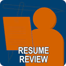 Mba Resume Review 100 Mba Resume Review Experiential Learning Full Time Mba