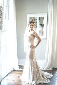 wedding dress hire uk wedding dress rental online ostinter info