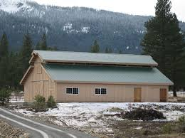 160 Best Pole Barn Homes Images On Pinterest Pole Barns Barn by 34 Best Pole Barn Images On Pinterest Pole Barns Barn Homes And