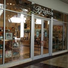 home design store brighton boston furniture stores 15 of the