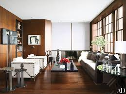 great design home decor ideas and inspiration for every style