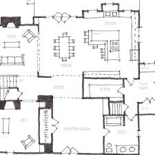 floor plan symbols uk residential floor plan house plan sle house foundation plans