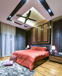 mode interior malaysia interior design home living magazine