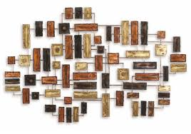 fox hill trading iron werks division wall décor on pinterest