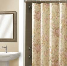 Matching Bathroom Window And Shower Curtains Awesome Matching Bathroom Window And Shower Curtains