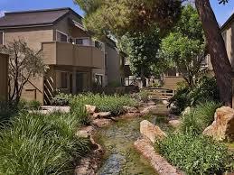 apartments for rent in irvine ca