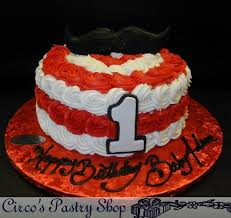 mustache birthday cake birthday cakes custom fondant cakes page 58