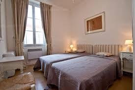 chambre à louer cannes appartement 2 chambres à louer cannes proche palais cannes