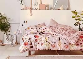 shop bedroom sets urban outfitters bedroom sets shop by bedroom soft sweet urban