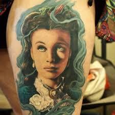 55 best tattoo artist mike mcmahon images on pinterest tattoo