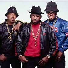 90s hip hop fashion men hip hop fashion a style that was popular in the 80 s and 90 s