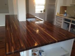 furniture cozy waterlox countertop finishes for inspiring cozy dark waterlox countertop finishes for your kitchen design