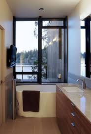 narrow bathroom design small narrow bathroom ideas with tub bathroom decor ideas