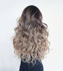 hair styles for a run 133 best 50 ways to wear curls everyday images on pinterest