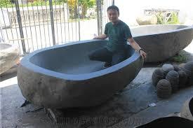 Bathtub Indonesia Kitchen Bathroom Stone Depot Pt D U0026w Internasional Indonesia