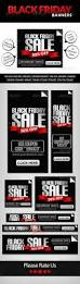 black friday domain sale 45 best web banners fashion images on pinterest web banners