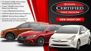 toyota car financing rates toyota of plano vehicles for sale in plano tx 75093
