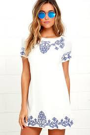 summer short dresses oasis amor fashion