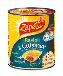 a cuisiner raviolis à cuisiner à la crème de parmesan poire chocolat