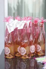 party favor ideas for adults party details bachelorette favors and collection