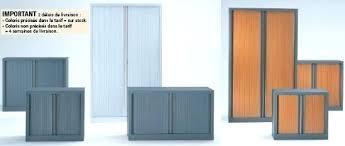 meuble rangement bureau pas cher armoire rangement bureau meuble rangement bureau pas cher meuble