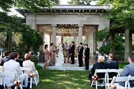 Decorating Pergolas Ideas Stylish Decorating A Pergola For A Wedding Pergola Wedding