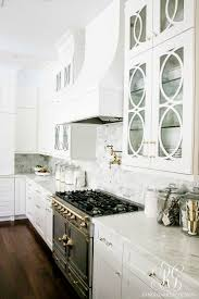 Before And After White Kitchen Cabinets Best 25 Kitchen Cooktops Ideas On Pinterest Farmhouse Cooktops