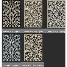 impressive vintage vinyl flooring patterns spicher and company