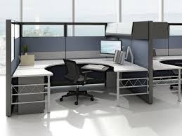 fun office furniture richfielduniversity us