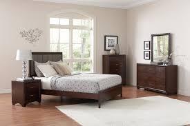 Chatham Bedroom Set Bobs Cool Coaster Bedroom Furniture On Coaster Furniture Bedroom