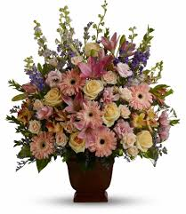 florist ta flower bouquet south burlington flower delivery information