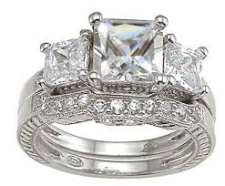 Wedding Engagement Rings by Quality His And Hers Wedding Ring Sets At Cheap Prices U2013 Edwin