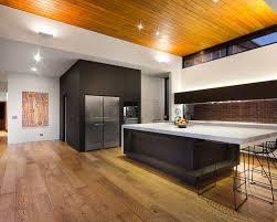 kitchen island overhang island overhang houzz