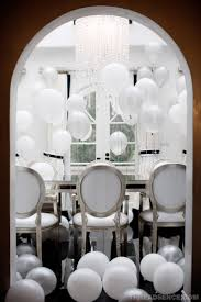 Party Decoration Ideas Pinterest by Best 25 All White Party Ideas On Pinterest Easy Truffle Recipe