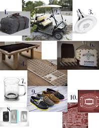 gift ideas for husband who has everything beneconnoi