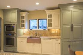Ivory White Kitchen Cabinets by Cabinet Ivory White Kitchen Cabinet