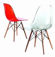 chaise design italien chaise en italien chaise de cuisine pas cher design u aixen