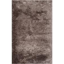 Large Patio Rugs by Large Rectangular Rug In Silver Walmart Com