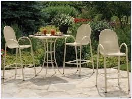 Costco Banquet Table Tips Menards Folding Table Folding Banquet Table Home Depot