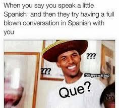 Successful Black Man Memes - successful black man meme joke black best of the funny meme