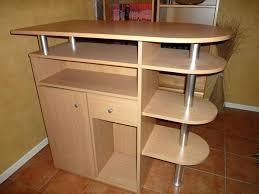 meuble bar de cuisine meuble de bar cuisine meuble separation cuisine bar explore meuble