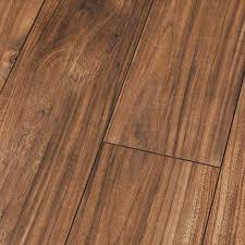 Stone Laminate Flooring Random Stone Effect Caramel Laminate Flooring