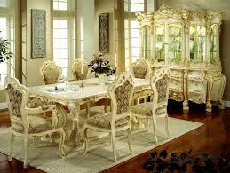 White Furniture Company Dining Room Set Furniture Company Llc Dining Rooms