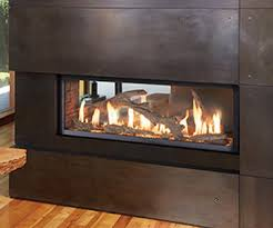 Fireplace Xtrordinair Prices by Gas Fireplaces