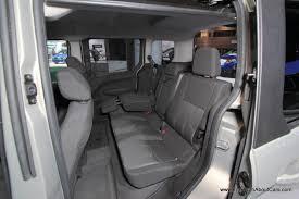 uncategorized ford transit 12 passenger xl wagon with vinyl