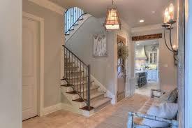 custom home design ideas amazing dean custom homes on home design possibility custom homes inc home