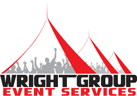 tent rentals denver tent rental denver co party rentals wright event services