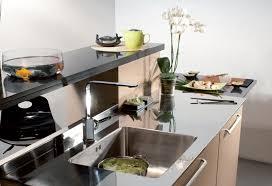 cuisiniste roanne installateur de cuisines à roanne la cuisinerie installateur de