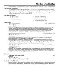 Sample Delivery Driver Resume by Delivery Driver Resume Sample My Perfect Resume U0027s Pinterest